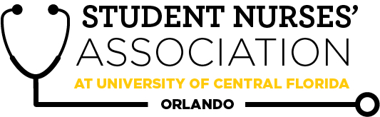 Student Nurses Association: UCF Orlando Campus